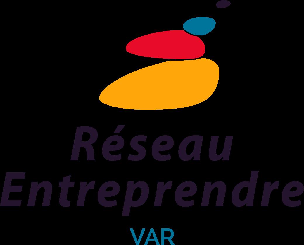 Visitez le site riviera-yachting-network.fr