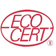 cabine infrarouge certifiée ecocert